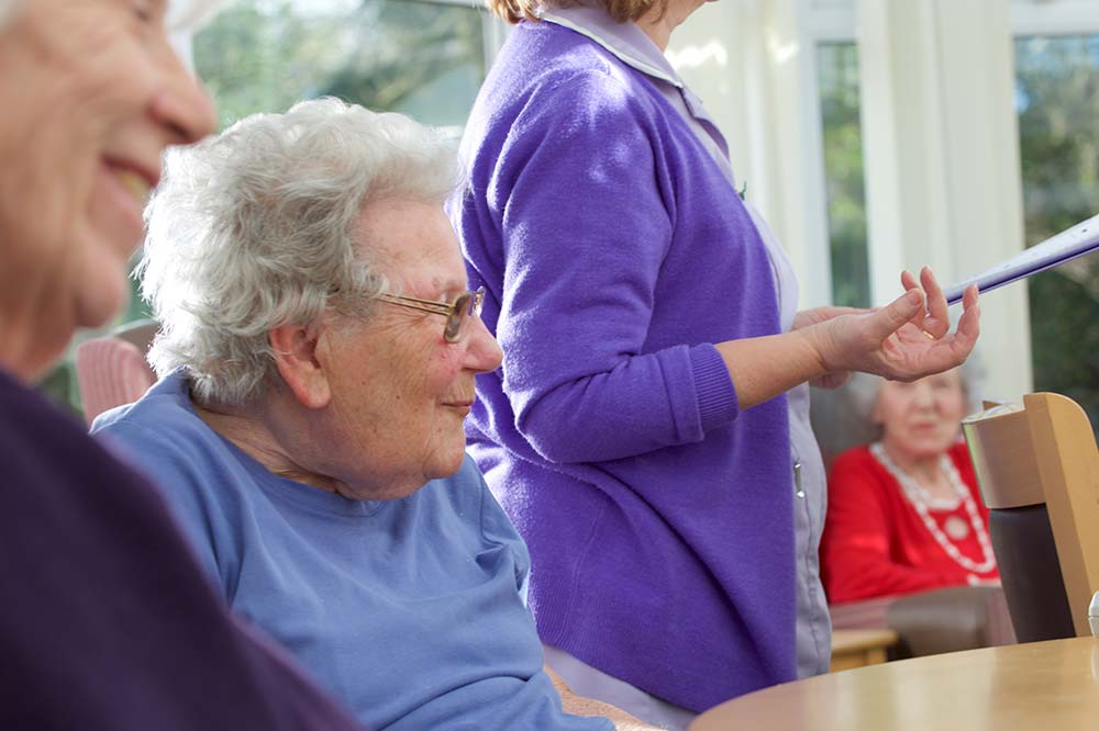 buckland senior personals The yuba city senior center staff and volunteers are dedicated to enriching the lives of senior citizens we strive to provide the best information, health seminars, physical fitness activities, artistic expression groups, intellectual exchange, stimulating travel and the maintenance of a comfortable social atmosphere for meeting new friends so.
