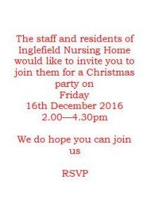 xmas-invite-p2